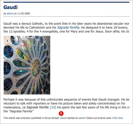 Click image for larger version.  Name:37266.jpg Views:217 Size:51.4 KB ID:355311