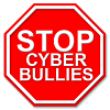 Click image for larger version.  Name:cyberbully.png Views:107 Size:10.6 KB ID:513497
