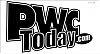 Click image for larger version.  Name:PWC logo decal4.jpg Views:1050 Size:75.8 KB ID:65812