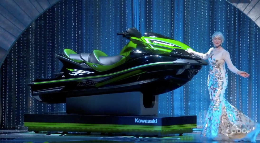 Name:  oscar jetski.jpg