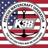 K38 Rescue's Avatar